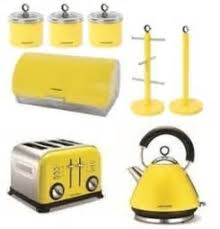 Morphy Richards Accents Toaster Review Search Morphy Richards Yellow Toaster Reviews Views 8341 Zz