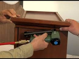 how to add crown moulding to cabinets crown molding installation
