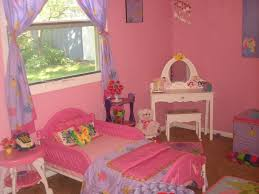 princess bedroom decorating ideas kids room beautiful color for kids room with purple wall