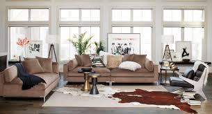 The Moda Collection Mushroom Value City Furniture - Value city furniture living room sets