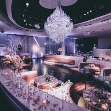 how to get married in vegas wedding venues u0026 planning