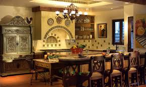 Mexican Kitchen Decor Large Size Of Pinterest Mexican Kitchen - Mexican home decor ideas
