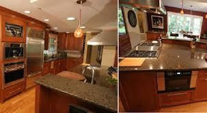 cool kitchen ideas cool kitchen designs 18 pleasurable marvelous cool kitchen ideas
