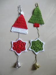 christmas crochet christmas crochet crochet pinterest
