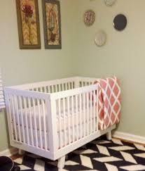 Nursery Room Area Rugs Bedroom Inspiring Image Of Baby Nursery Room Decoration Using