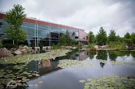 Aquascape Environmental About Aquascape Construction In St Charles Illinois