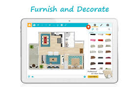 roomsketcher home designer android apps on google play