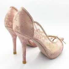 wedding shoes manila faire la fête shoes home