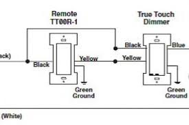 leviton ip710 dlz wiring diagram petaluma