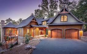 home builder free 350 best calgary custom home builders images on