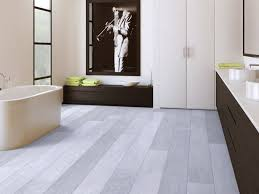 awesome bathroom flooring photos the best small and functional