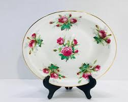 grandmother s bone china grandmothers etsy