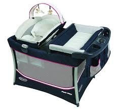 Graco Baby Doll Furniture Sets by Amazon Com Graco Everest Pack U0027n Play Playard Ayla Baby