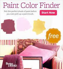 188 best paint techniques images on pinterest painting furniture