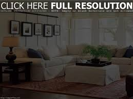 Pottery Barn Rug Sale by 100 Rugs At Pottery Barn Bryson Persian Style Rug Pottery
