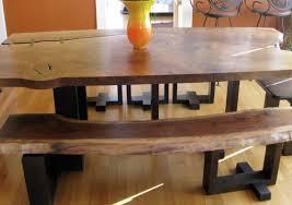 100 dining room sets san antonio rustic furniture store