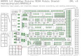 klr 650 wiring diagram schematics wiring diagram
