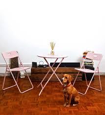 Nilkamal Sofa Price List Buy Luxura Sofa Set By Nilkamal Online Seating Sets Outdoor