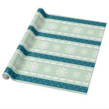 mint wrapping paper mint wrapping paper zazzle