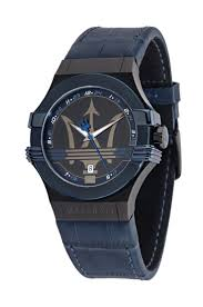 maserati midnight 10 best montres maserati images on pinterest maserati watches