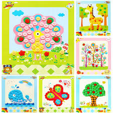 popular craft for child buy cheap craft for child lots from china