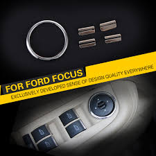 ford focus 2007 price compare prices on window accessories ford focus 2007