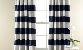 Eclipse Blackout Curtains Walmart Curtains Interesting White Blackout Curtains Ruffle Imposing