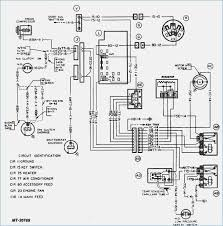 central air conditioner wiring diagram wiring adding a c wire to