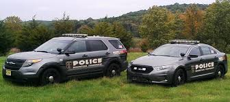 boonton township police department online