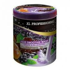 Rekomendasi Hair Dryer Bagus merk hair tonic yang bagus hair tonic penumbuh rambut hair tonic