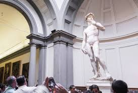 1451382343 vip small group accademia gallery tour jpg