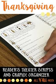 thanksgiving graphic organizer 88 best fall images on pinterest festive crafts and