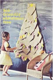 399 best christmas tree paper fun images on pinterest