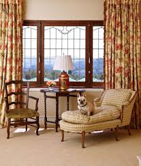 82 best drapery u0026 curtain love images on pinterest curtains
