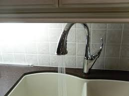 delta kitchen faucets canada delta faucet canada kitchen faucet contest second bonus entry