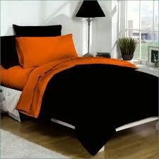 Orange Comforter Orange Comforter Set Home Design U0026 Remodeling Ideas