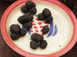 recette de cuisine africaine malienne soumara lafri version originale recettes de chez moi d