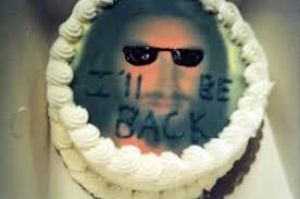 13 worst jesus cakes easter phoenix times