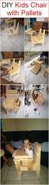 What Is Ikea Furniture Made Out Of 25 Best Kid Chair Ideas On Pinterest Childs Room Furniture