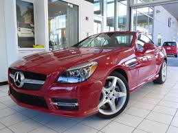 mercedes lindon 2014 mercedes slk class slk250 for sale in lindon ut