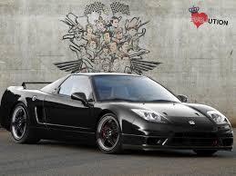 wallpaper acura nsx honda nsx acura nsx 2005 black wallpaper 3 jpg 1600 1200 automobile
