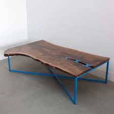 uhuru design stitch table u2013 flodeau