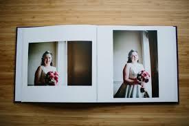 photo albums online coffee table albums books nisha haq photography wedding coffee