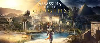 Assassins Creed Black Flag Statue Puzzle Assassin U0027s Creed Origins Im Test Für Die Ps4 U2013 Sind Das Noch Die