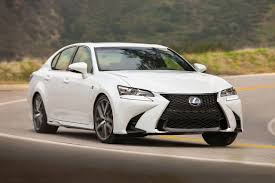 lexus es vs gs 2016 lexus gs 450h pricing for sale edmunds