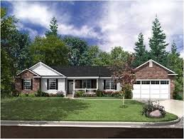 Rancher Style Homes by 153 Best Ranch Style Homes Images On Pinterest Ranch Homes
