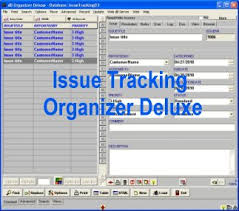 Issue Tracking Excel Template Software Issue Tracking Excel Template