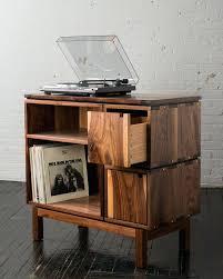 vintage record player cabinet values vintage record player cabinet values record player stand with vinyl