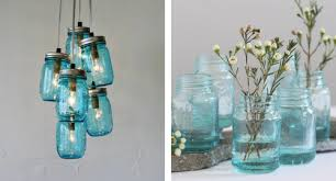 home décor items collection for your house