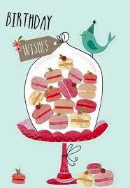 Sweet Birthday Cards Fancy Sweet Birthday Cards Along Cheap Card Casaliroubini Com